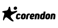 Logo-Corendon_small