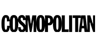 Logo-Cosmopolitan_small