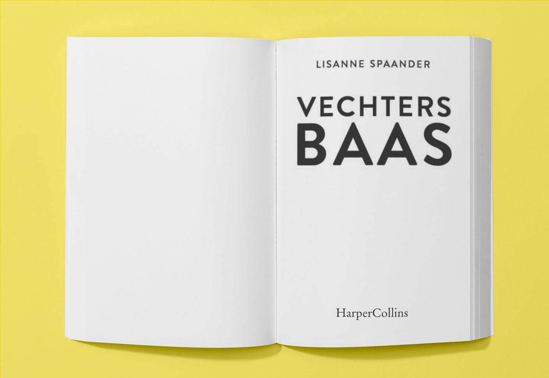 Vechtersbaas_boek_pag_01