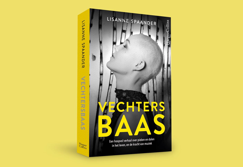 Vechtersbaas_cover