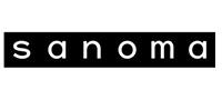 logo-sanoma-media_small